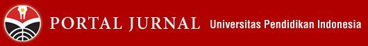 Portal Jurnal UPI
